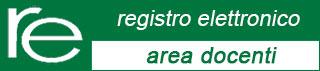 banner_registro_elettronico_docenti