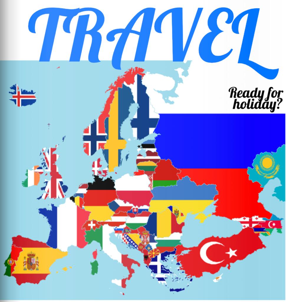 ESAW_Travel