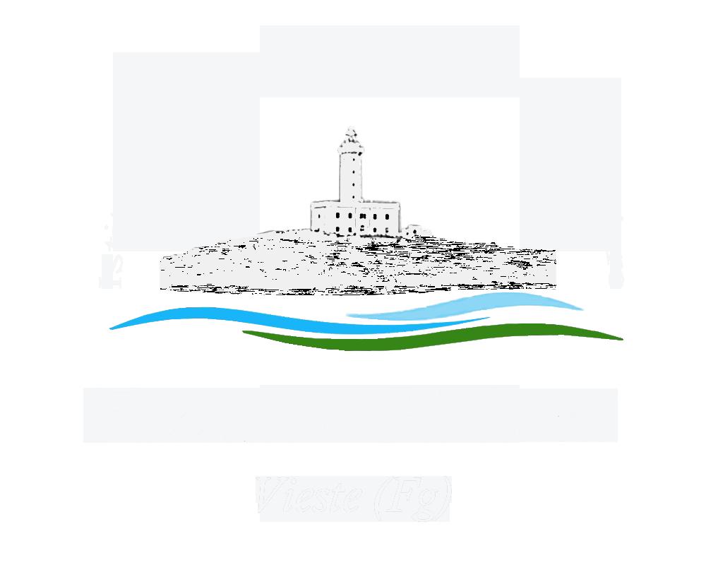 I.I.S.S. Fazzini – Giuliani Vieste