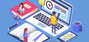 Risorse digitali per la didattica