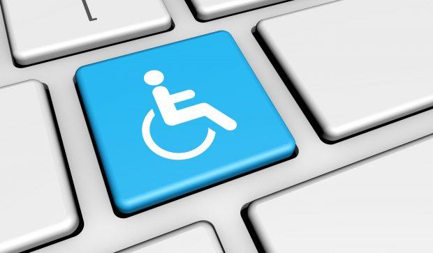 accessibilita-siti-web