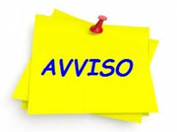 Avviso_down