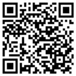 WebApp Scuola in Chiaro IISS Fazzini Giuliani Vieste