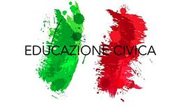 Educazione Civica - IISS Fazzini Giuliani Vieste