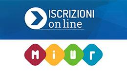Iscrizioni On Line - IISS Fazzini Giuliani Vieste