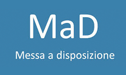 MAD - IISS Fazzini Giuliani Vieste